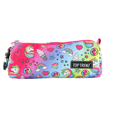 Unicorn Fantasy Pencil Case