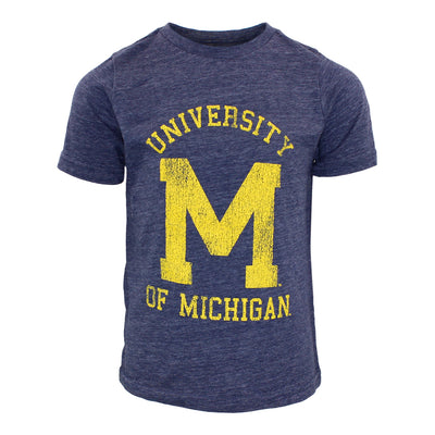 Michigan Tee