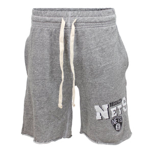 Nets Lounge Short