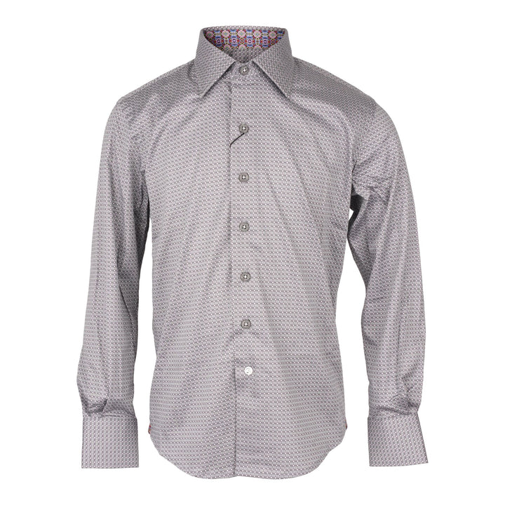 Searcy Sport Shirt