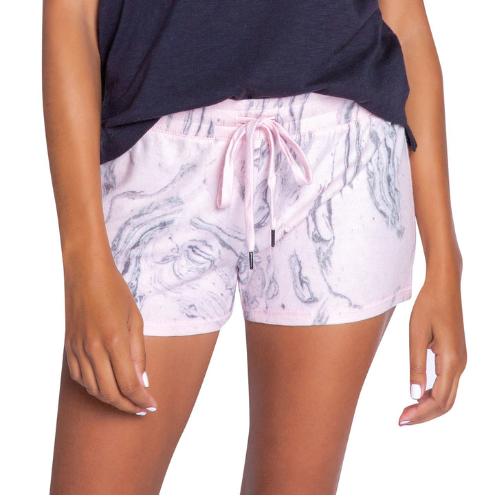 Marble Short