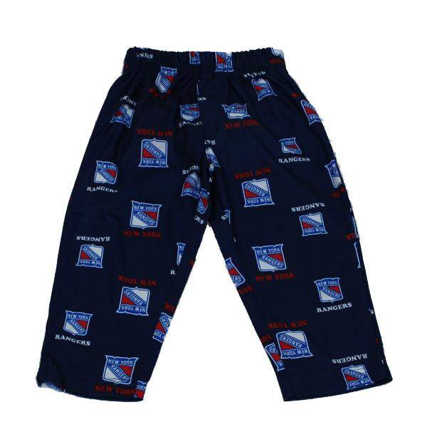 Toddler Rangers Logo Lounge Pant