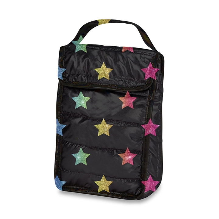 Multi Stars Snack Bag