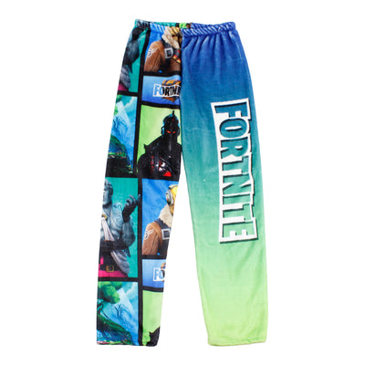 Youth Fortnite Lounge Pant