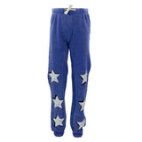 Sweatpant with Stars