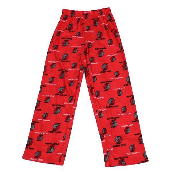 8-20 Trail Blazers Lounge Pant