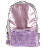 Backpack Unicorn Sparkle