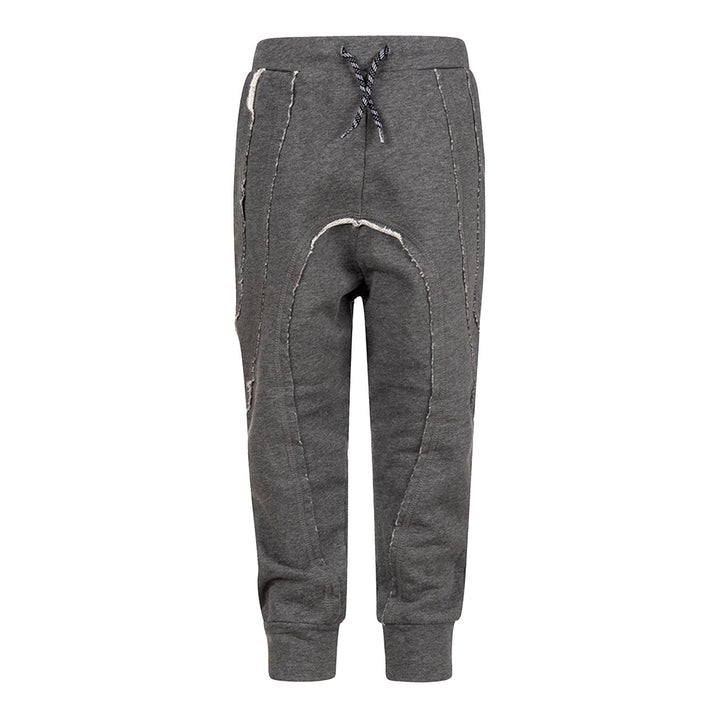 Blacktop Sweatpants