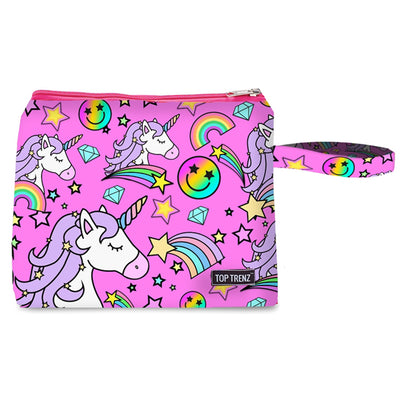 Unicorn Couture Wet Bag