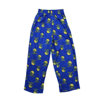 Warriors Lounge Pant