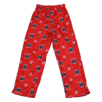 8-20 Wizards Lounge Pant