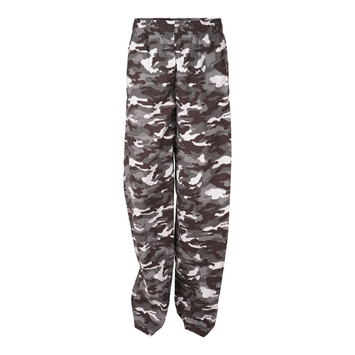Youth Camo Pant