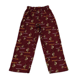 8-20 Cavaliers Lounge Pant