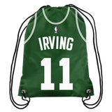 Irving Player Drawstring Bag