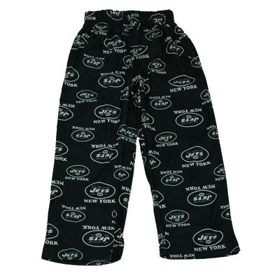 Jets Lounge Pant