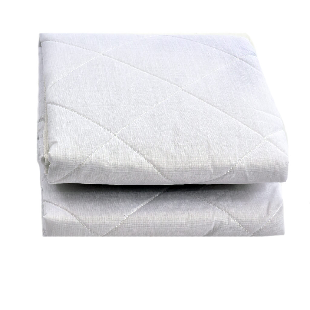 Matress Pad Quilted