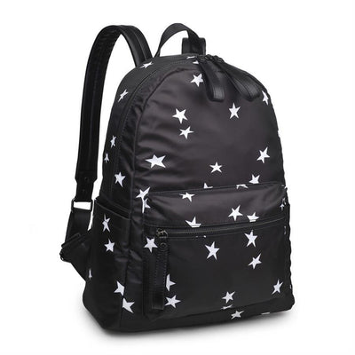 Infinity Star Backpack