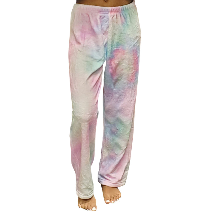 Water Color T/D Lounge Pant