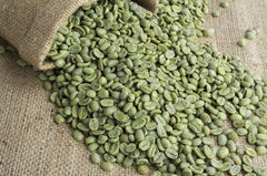 Green Coffee Beans Reduce Fat: Fact or Fiction?