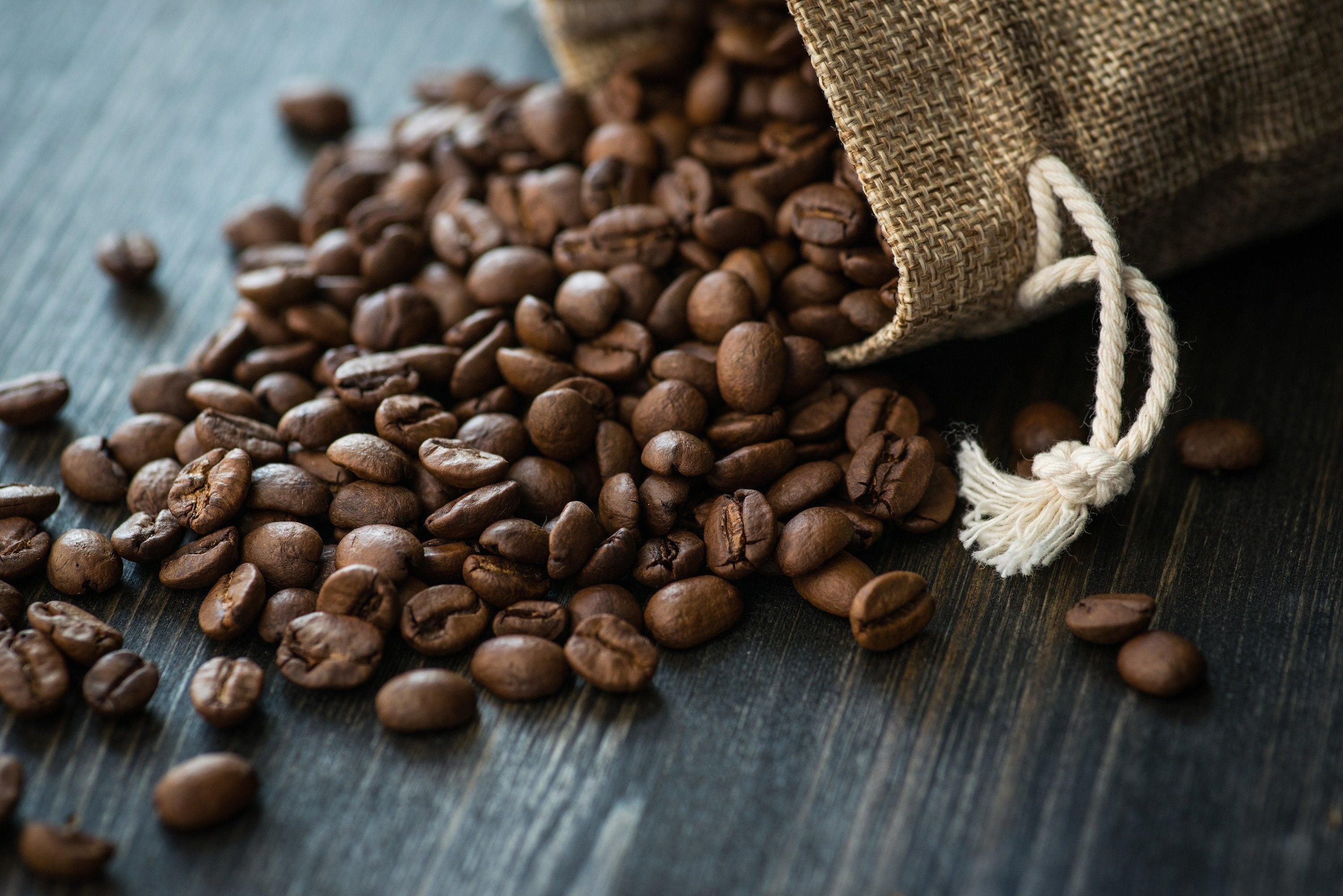 Helpful Tips on Buying Flavored Coffee Beans