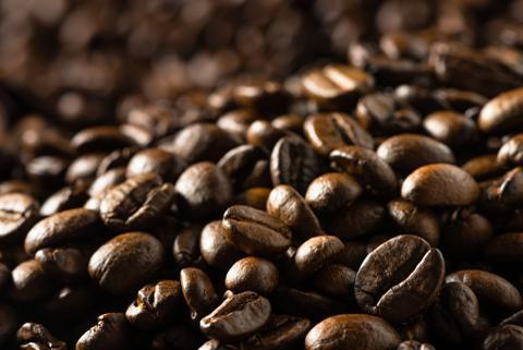A Step-by-Step Guide to Roasting Your Coffee Beans