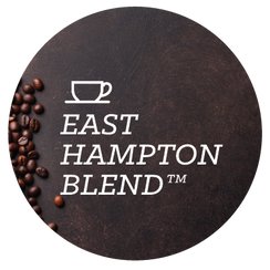 East Hampton Blend™ Coffee Beans