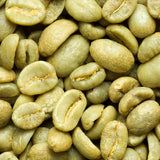 Green Coffee - Colombia Excelso Coffee Beans