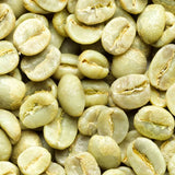 Green Coffee - Guatemala Antigua Coffee Beans