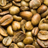 Green Coffee - MC Decaf Colombia Especial Coffee Beans