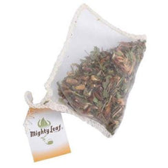 Herbal Tea - Organic Detox Infusion - Java Bean Plus