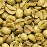 Green Coffee - Swiss Water® Decaf Brazil Coffee Beans