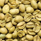 Green Coffee - Swiss Water® Decaf Colombia Supremo Coffee Beans
