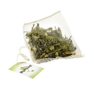 White Tea - White Orchid - Java Bean Plus