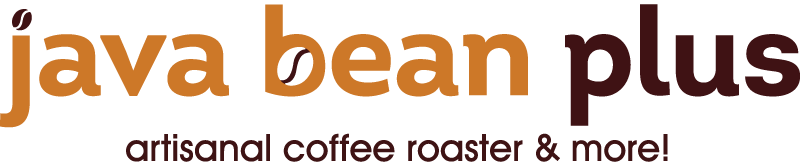 Java Bean Plus