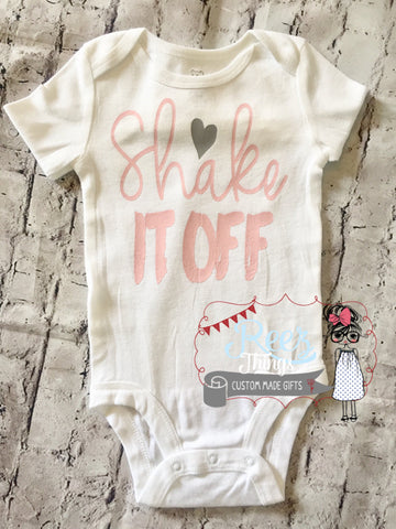 Funny, Bodysuit, infant, baby, shirt, toddler,, First mothers Day, Mothers Day Gift, baby shower, girl baby, Gift, girl Valentines gift
