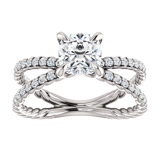 engagement rings allen ring topic img james cable halo