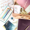 Boss Muslimah - Confidence & Productivity Boost Kit