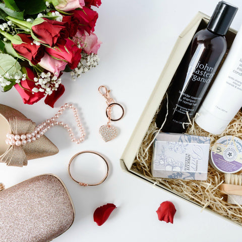 Bridal Bliss Box
