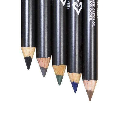 Super Soft Kohl Pencil