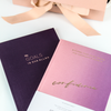 Boss Muslimah - Confidence & Productivity Boost Kit - Salam Gorgeous