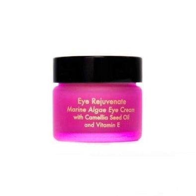 Eye Rejuvenate Eye Cream