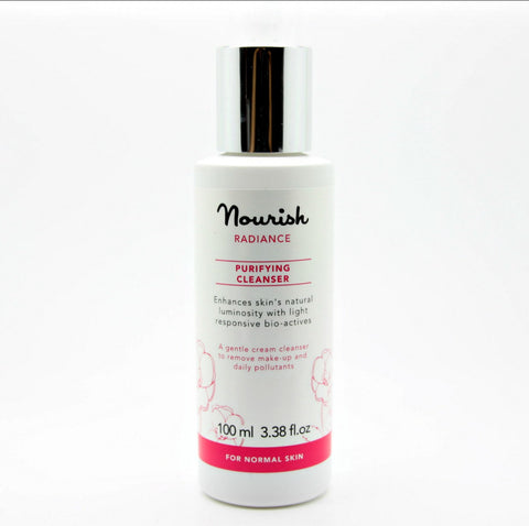 Purifying Cleanser - Halal Goodies