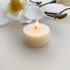 6 Aromatherapy Tea Lights: Best tea lights made with soy wax & essential oils - Salam Gorgeous
