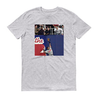 Jeter Game 1 Home Run Design