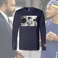 Will Smith Nintendo Design