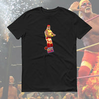 Hogan Throwback Design