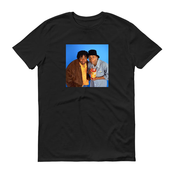 749268ce949 Keenan & Kel Orange Soda Design