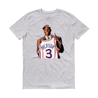AI Draft Night Tee