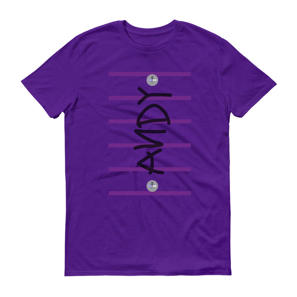 Buzz Andy Tee