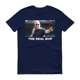 Cashman Real MVP Design